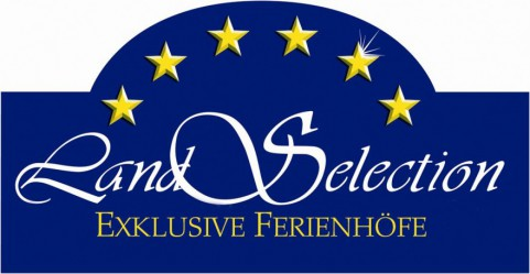 landselection_exklusive_ferienhofe