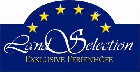 landselection_exklusive_ferienhofe
