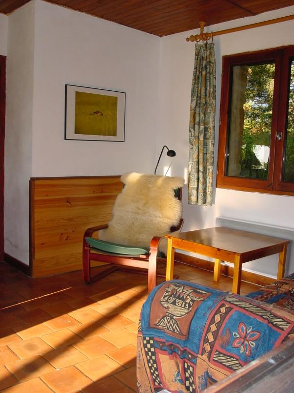 Graf Wohnzimmer