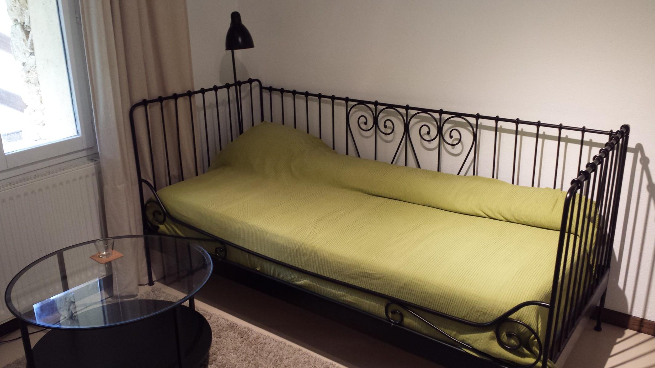 Owi Schlafzimmer unten Rechts