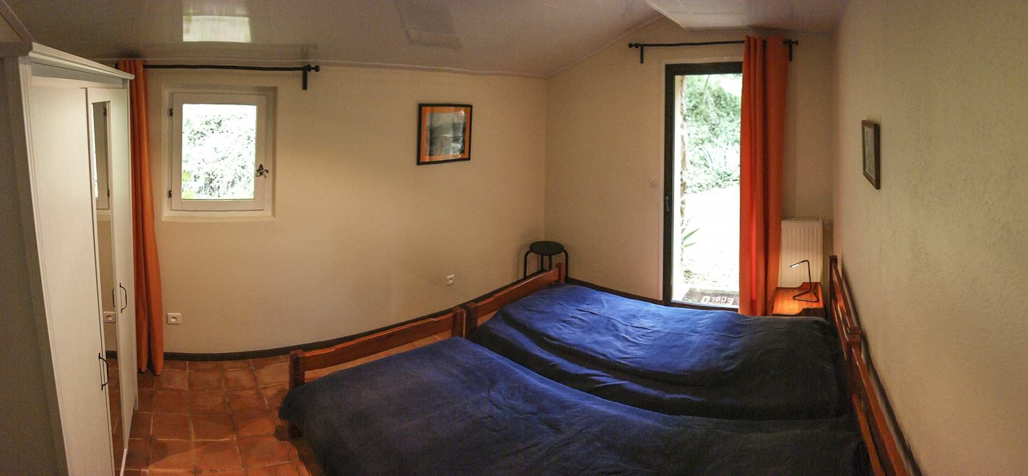Owi Schlafzimmer unten 2