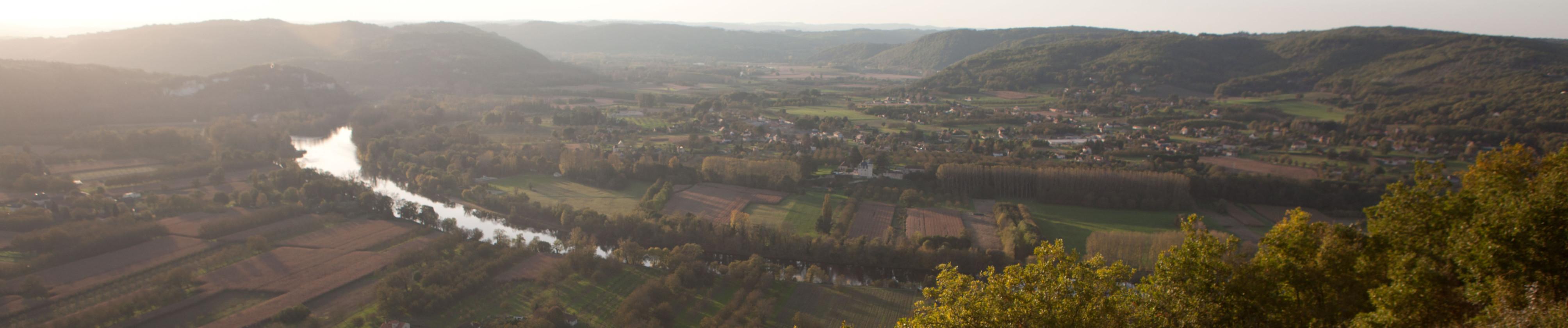 panorama_dordogne-e1440605016396