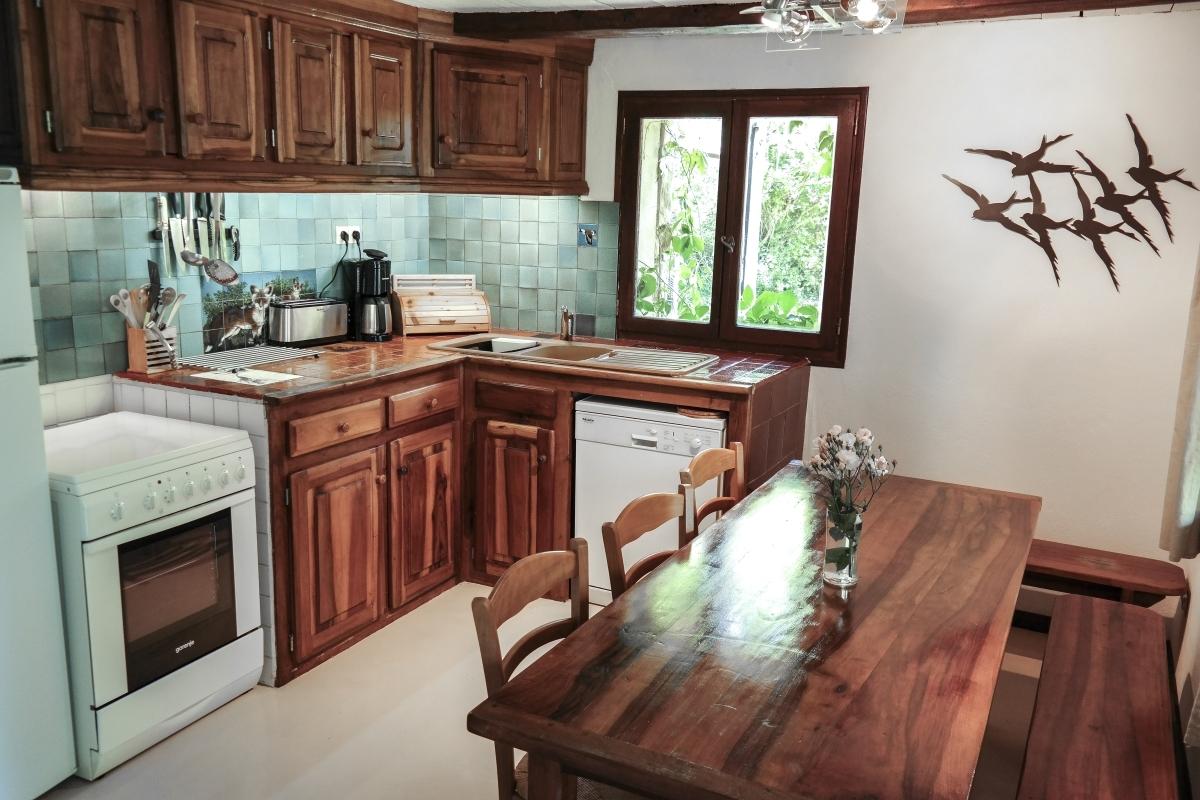 Owi Küche