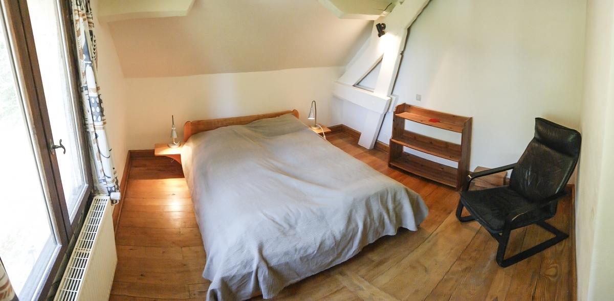 Owi Schlafzimmer Oben