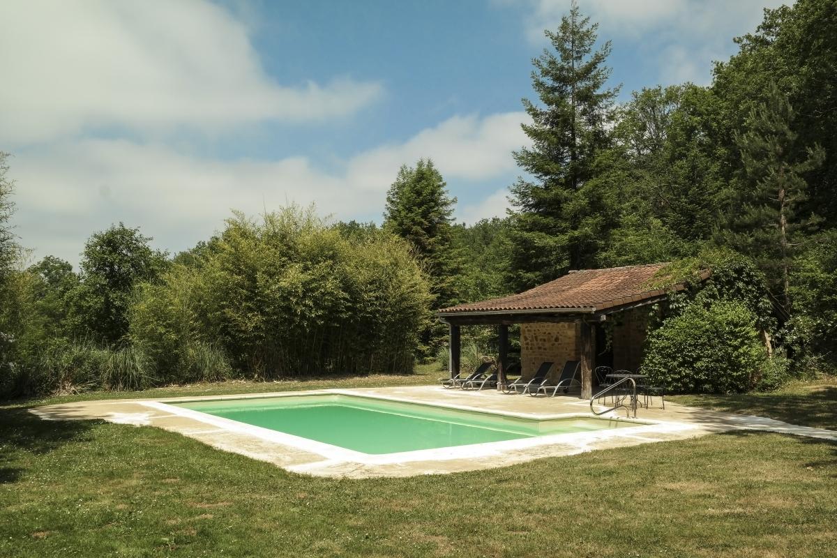 Owi Pool
