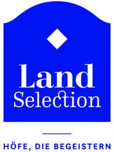 LandSelection