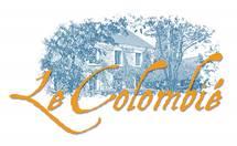 Le Colombié